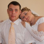 наша свадьба (1197 из 442)