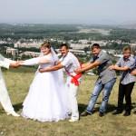 наша свадьба (690 из 1389)